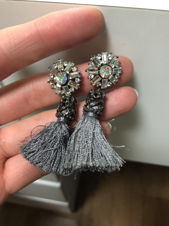 여성 귀걸이&목걸이!오천원이용