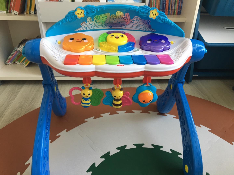 아이존 아기 체육관 /멜로디 체육관