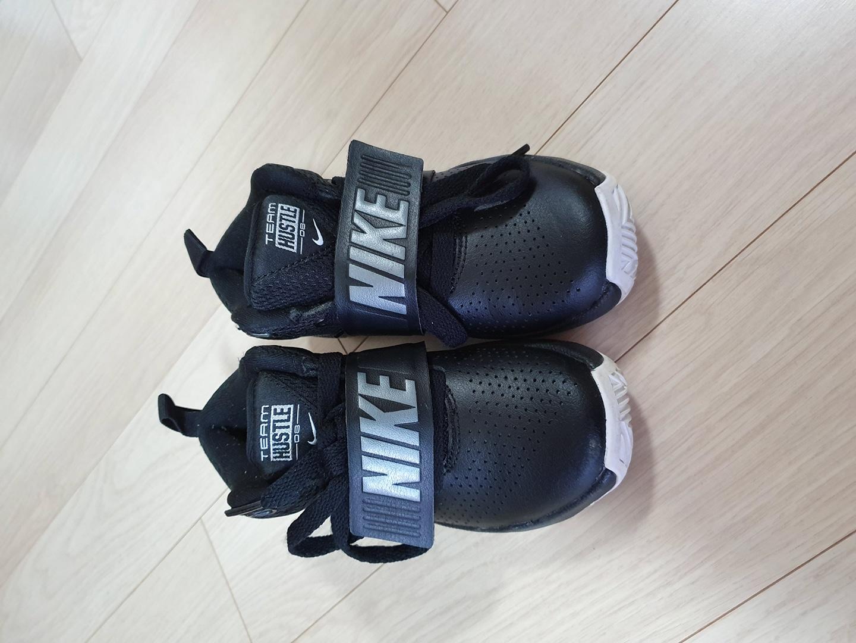 나이키 신발 180