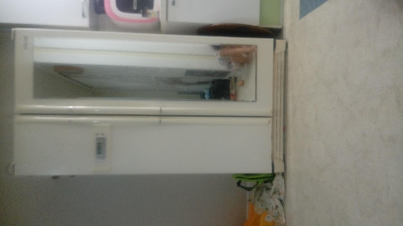 냉장고 세탁기