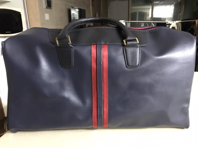 여행용가방 (골프 등)