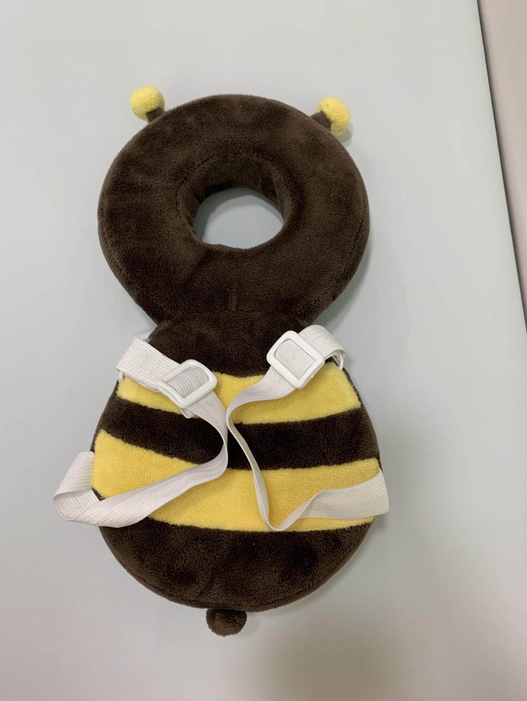 아가드 아이쿵 꿀벌