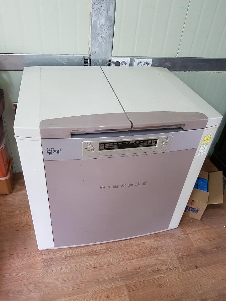 190L)냉장냉동겸용, 김치냉장고