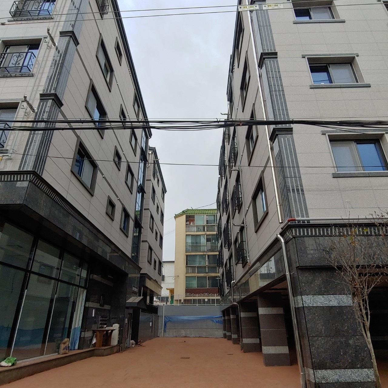 도마동 다세대주택 분양