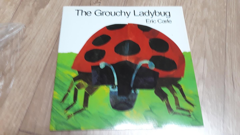 제이와이북스 영어동화책