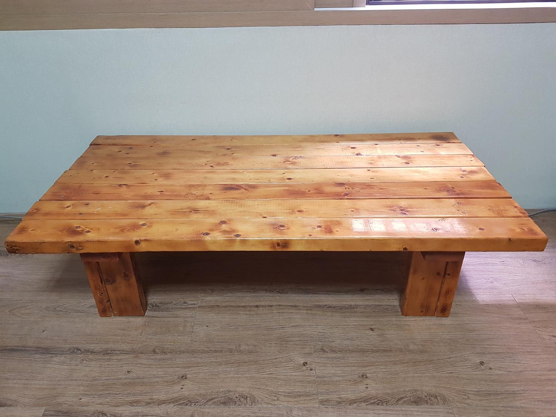 [테이블/탁자]