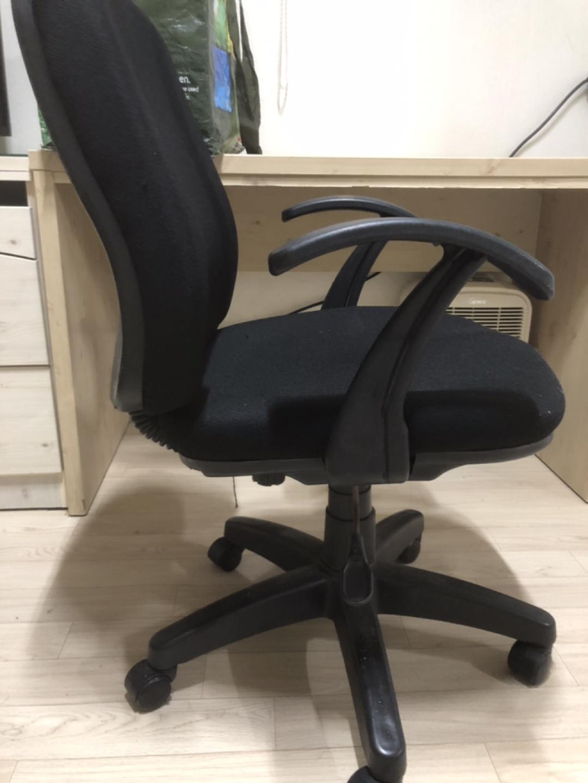 의자 가져가세요