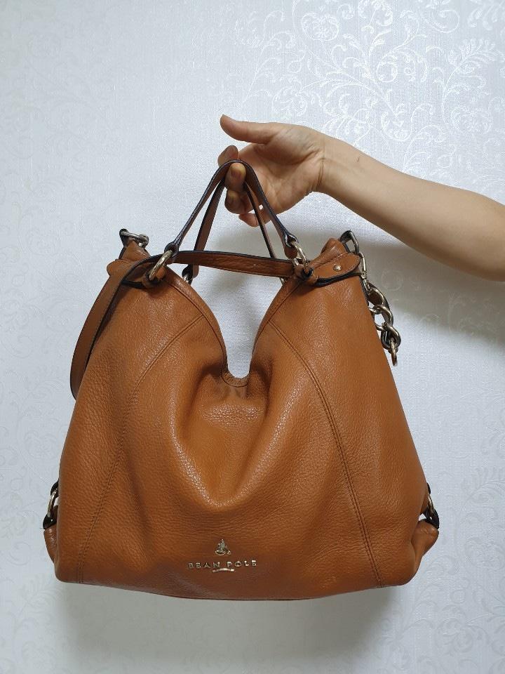 가방 골라 보세요!