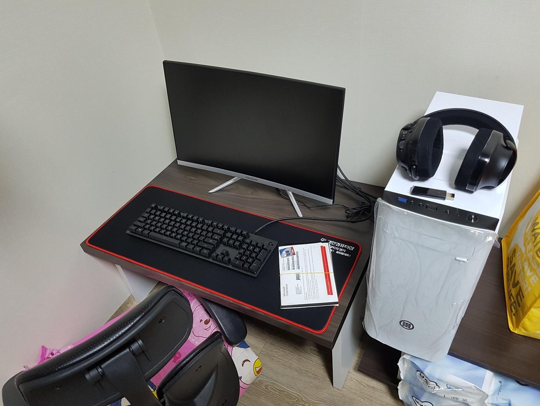 컴퓨터고사양팝니당