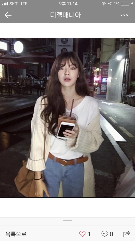 [최저가] cgv 상영 영화 대리예매 영화 예매권 2인 13000원