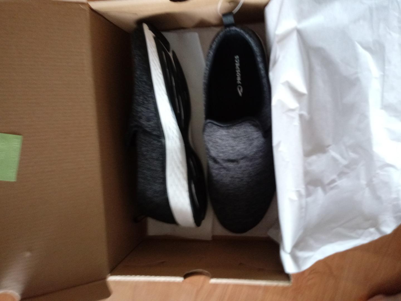프로스펙스신발(남여공용)새신발