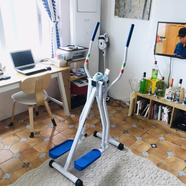스카이워크팜 실내자전거랑 교환가능 표선 성산