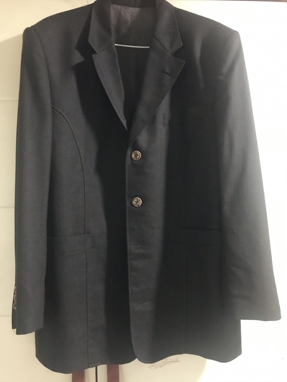 양복 마의 팝니다