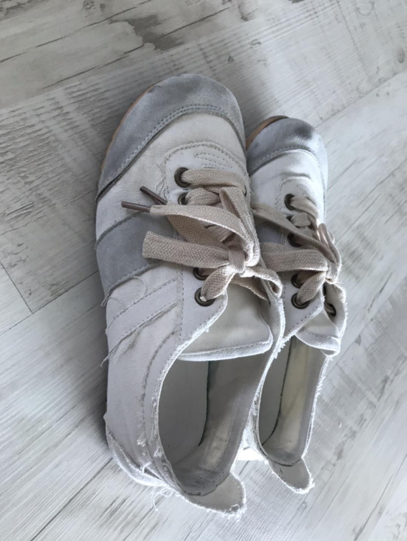 운동화 신발 230