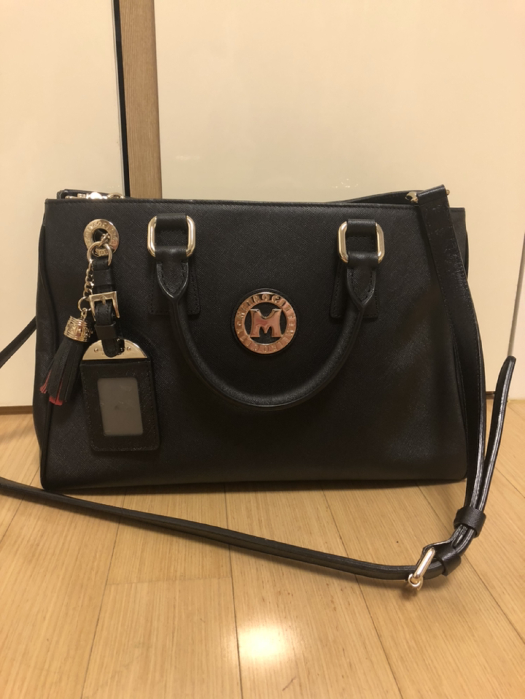 mf404z 메트로시티 가방