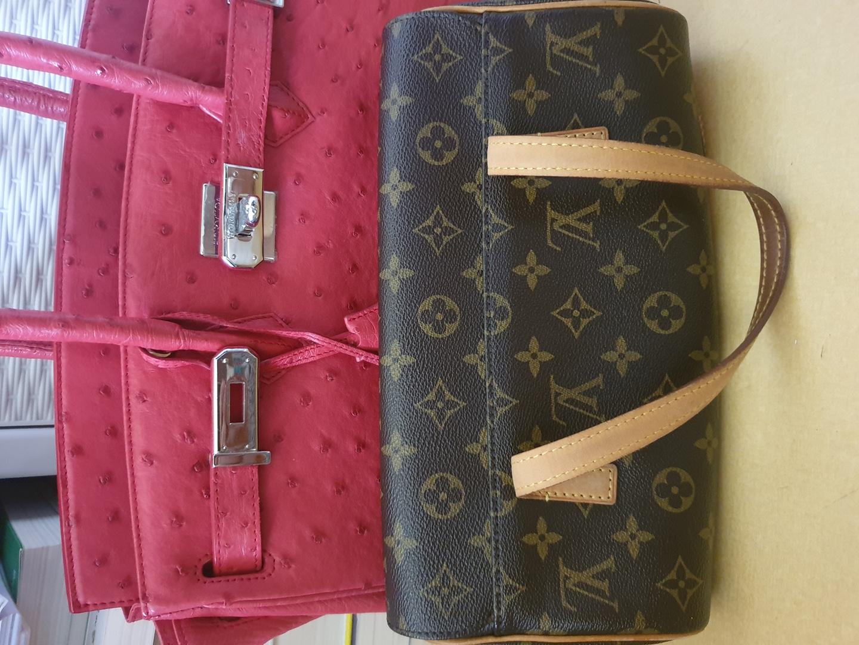 루비통가방