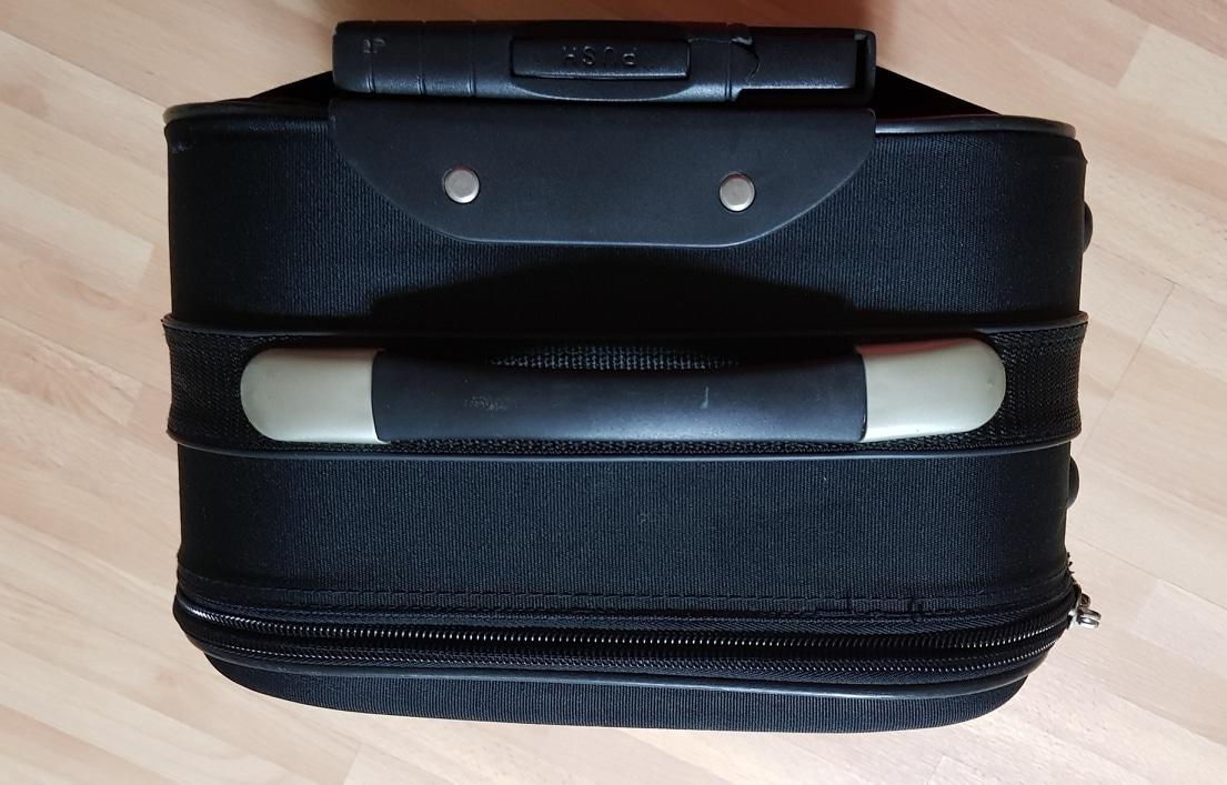 기내용 가방