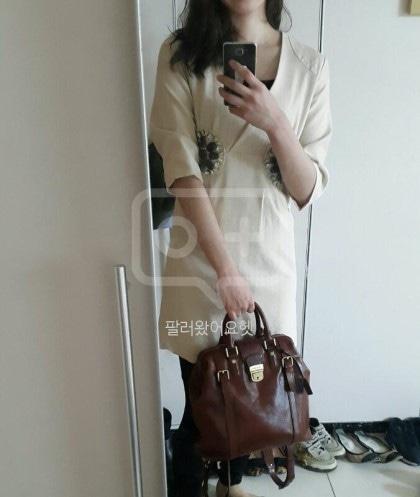 몽삭 백팩 여성 백팩 여성 가방