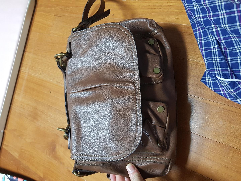 나인웨스트 가방