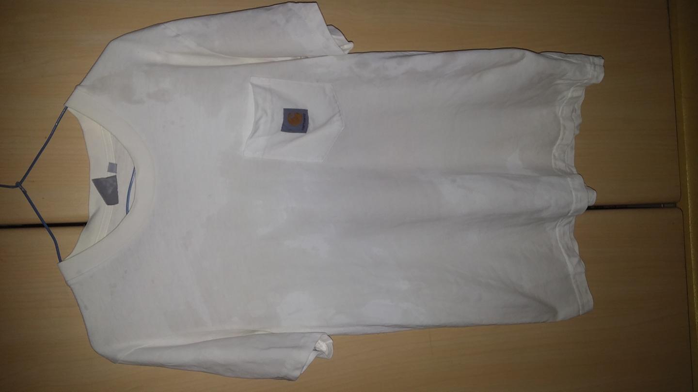 칼하트셔츠