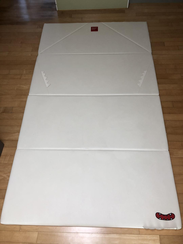 1. 디자인스킨 매트 2. 디자인 스킨 매트 3. 3m 매트