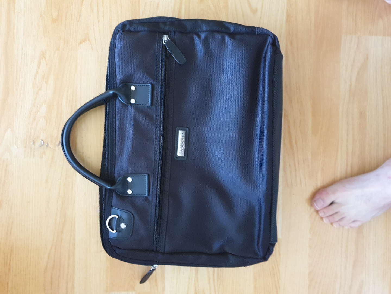 삼성노트북가방
