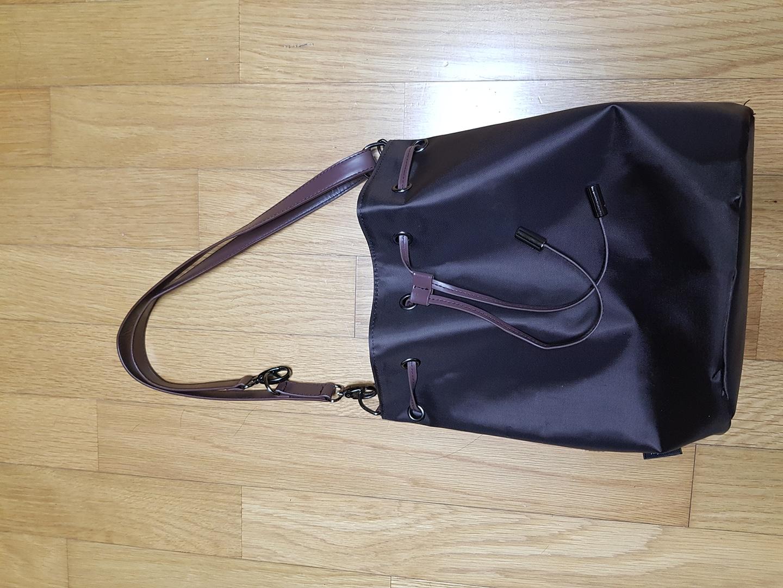 가방(최종가)