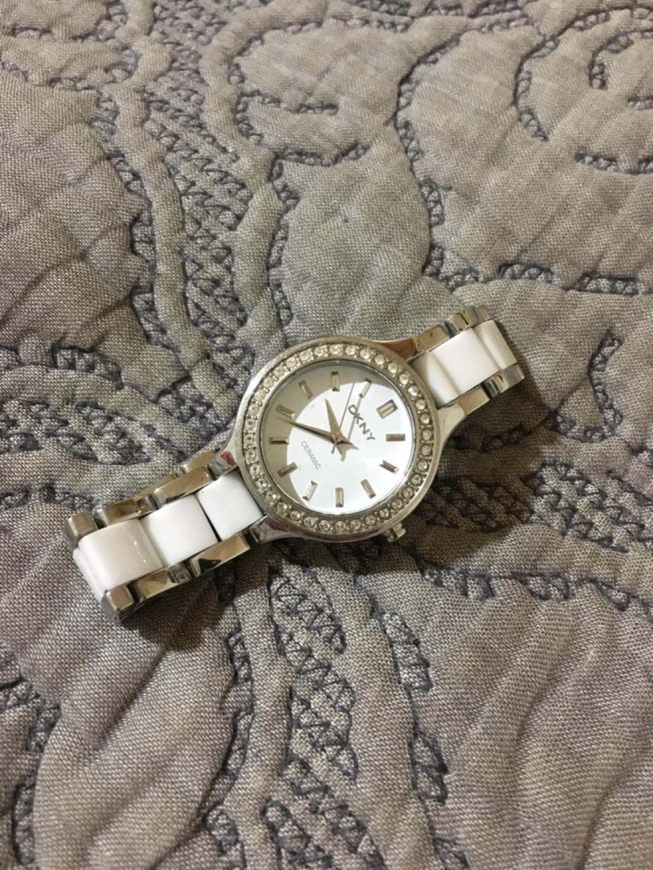 (여성잡화,시계) DKNY 시계
