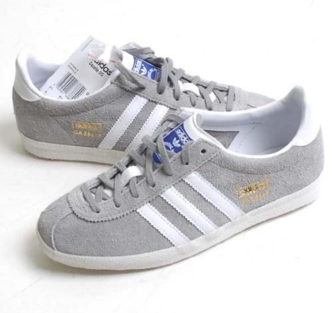 아디다스 신발 230