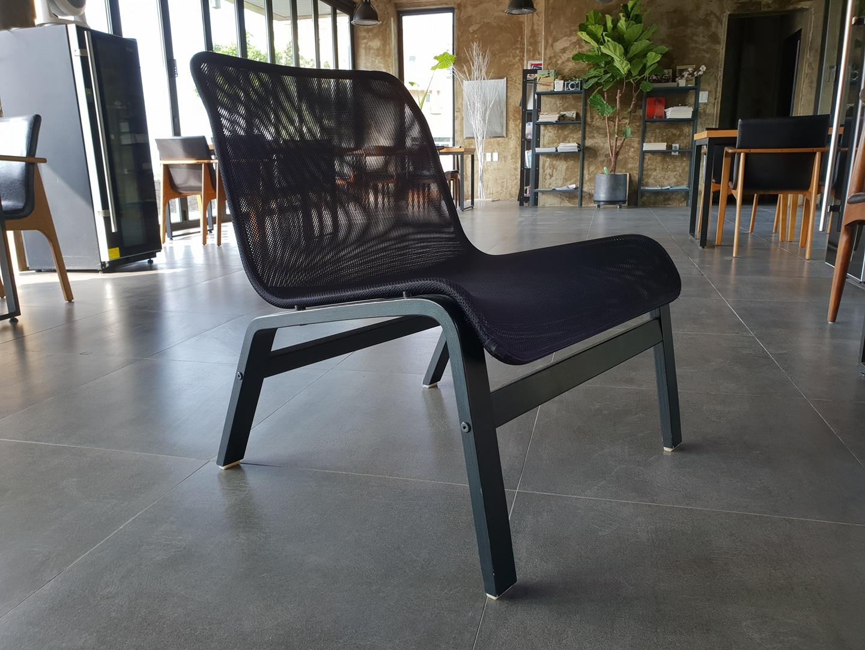 이케아의자