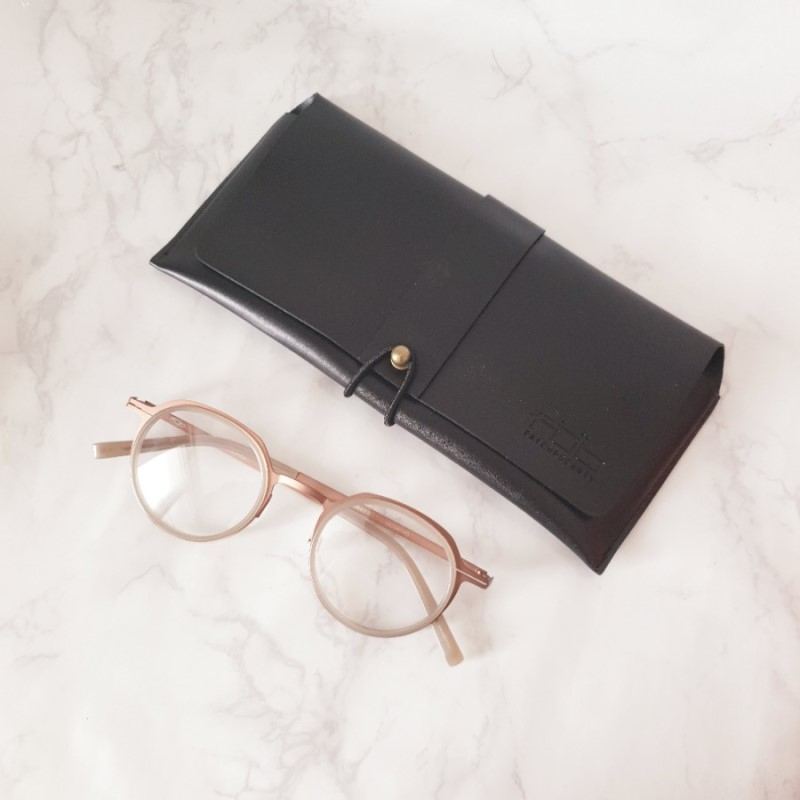 진기주안경 김성주안경 비싼 안경테 고급안경테