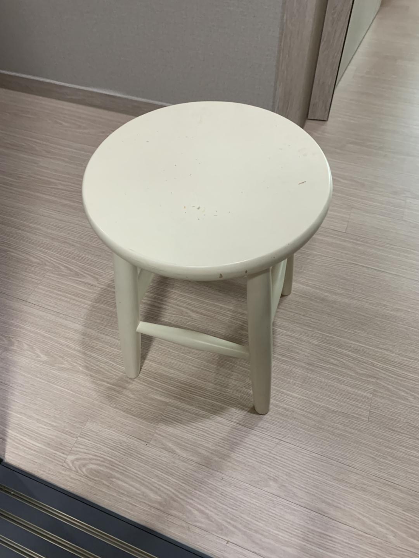 의자 나눔해요