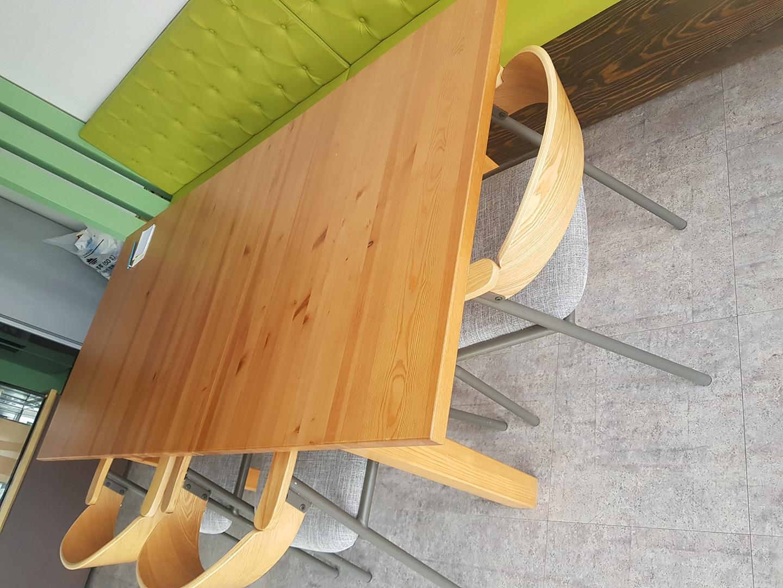 빅~~~테이블