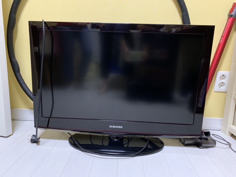 삼성티비 32인치 tv