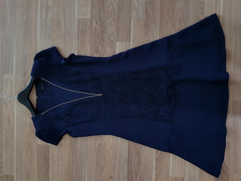 아놀드바시니 드레스 새옷 90사이즈