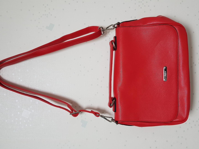 엘레강스 가방