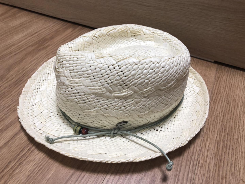 여름에 어울릴 예쁜 모자