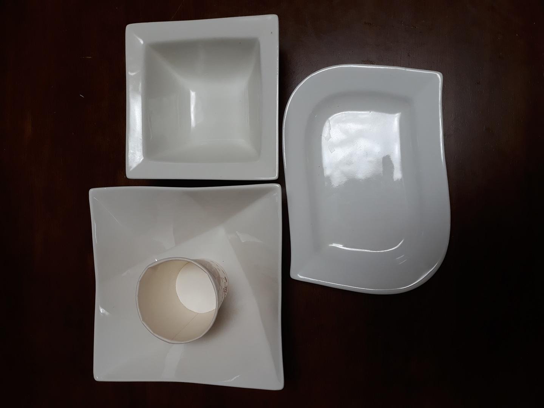 도자기그릇