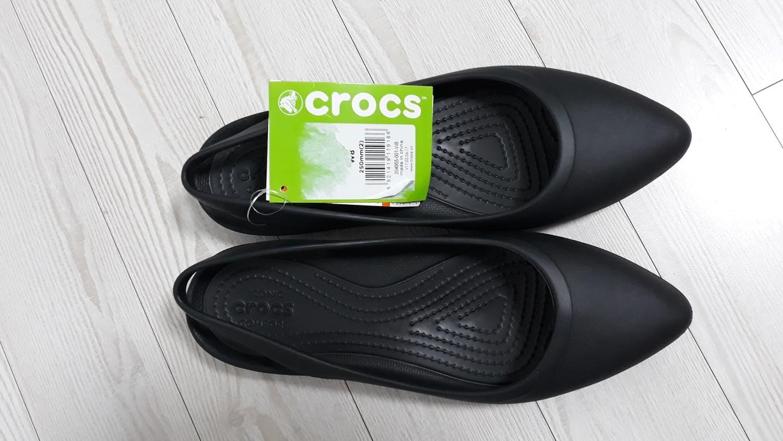 여성 신발 새상품