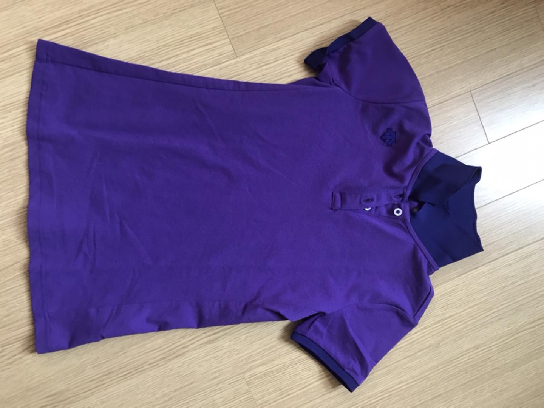 여성 티셔츠 난방