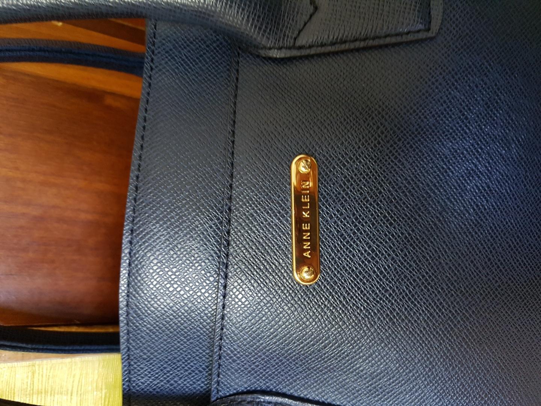 엔클라인 가방요