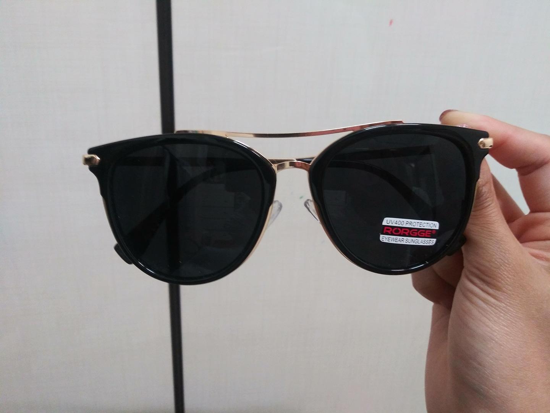선글라스(새제품)