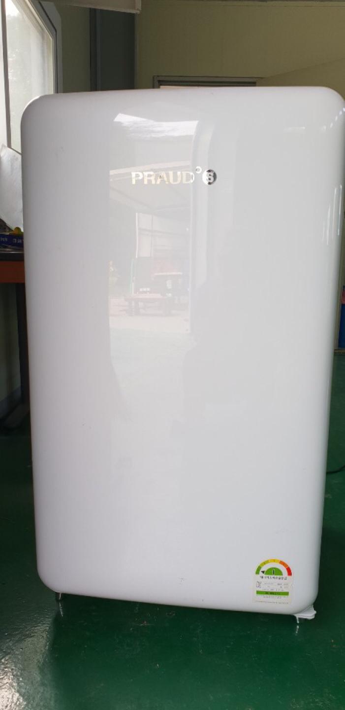 대유 위니아 냉장고 RT118BW 소형 냉장고