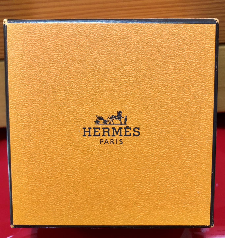 Hermes 뱅글 팝니다.(개런티 카드 있음)(가격내림)