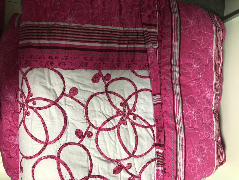 침대보 침대매트 침대이불 무료나눔