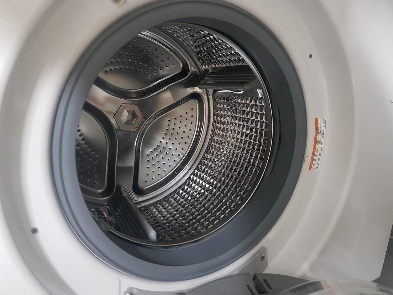세탁기팔아요