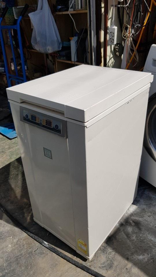 91L)냉장냉동겸용,김치냉장고