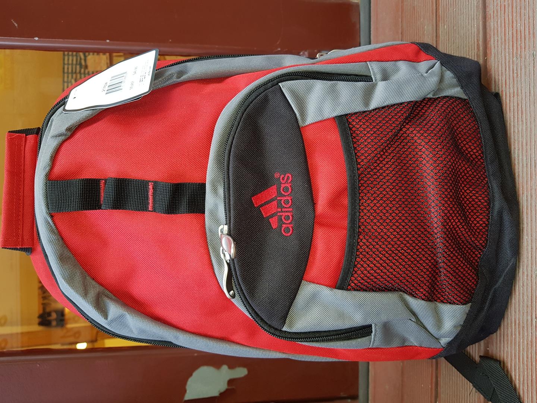 아디다스가방 .백백.배낭.책가방.등산가방