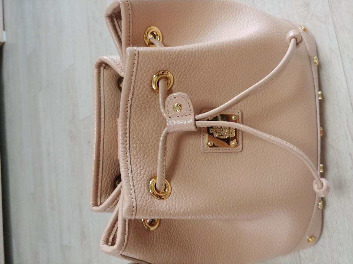 세인트스코트 가방