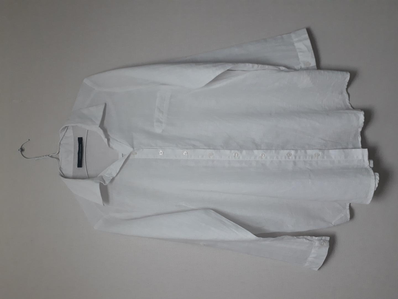 코데즈컴바인 남성셔츠 90~95